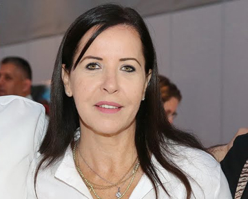 Natali Gabay